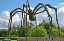 Maman, National Gallery of Canada