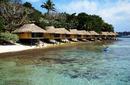 Iririki Resort, Port Vila   by Flight Centre's Ian Mckibben