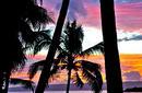 Iririki Resort, Port Vila   by Flight Centre's Carla Christensen