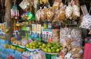 Street Stall, Siam Reap | by Flight Centre's Katrina Imbruglia