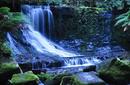 Horseshoe Falls   by Flight Centre's Nicholas Mayger