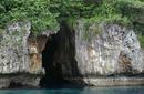 Swallows Cave, Vava'u
