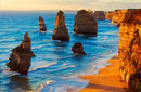 The Twelve Apostles, The Great Ocean Road