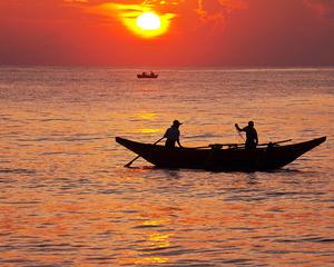 Explore Sri Lanka Holiday