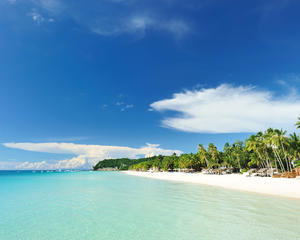 Luxury Highlights of the Philippines Holiday