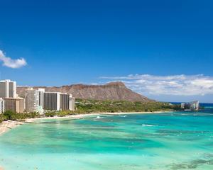 Hawaiian Explorer Holiday