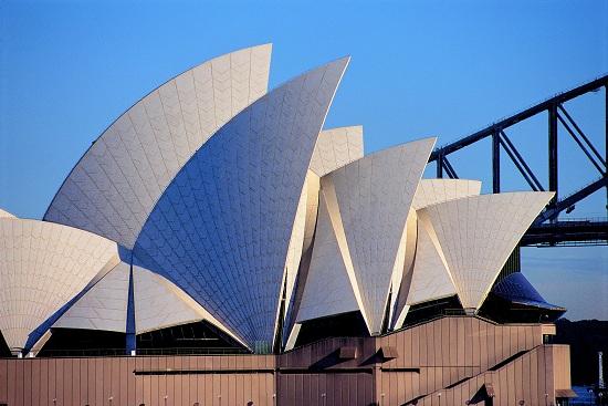 Australian-Icons
