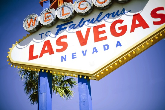 Most Vegas things to do in Las Vegas
