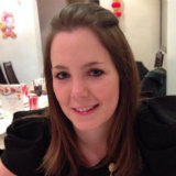3-Anna Whittle