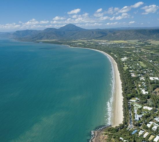 Best Beaches in Queensland