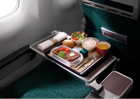 PEY 5Cathay Pacific