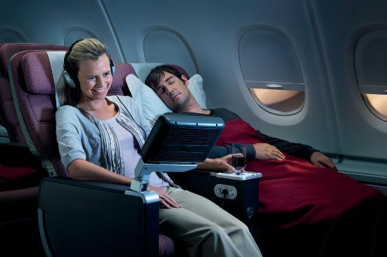 Qantas HR_Premium-Economy1