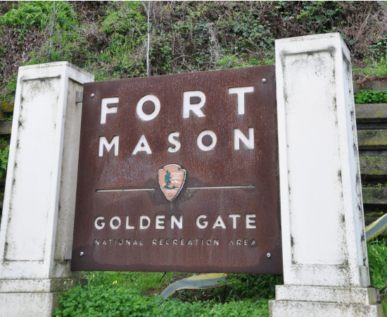 fort-mason-png-2