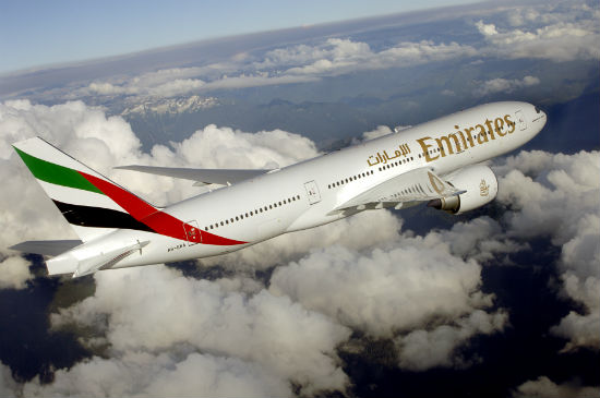 Emirates launches new daily flights from Dubai-Bali this June
