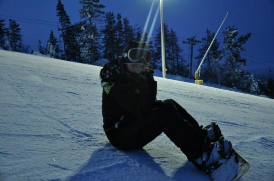 Fitness-Snowboarding2