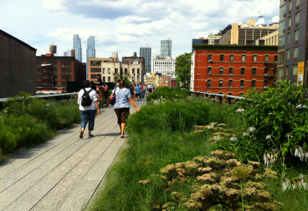 2The-High-Line-NYC
