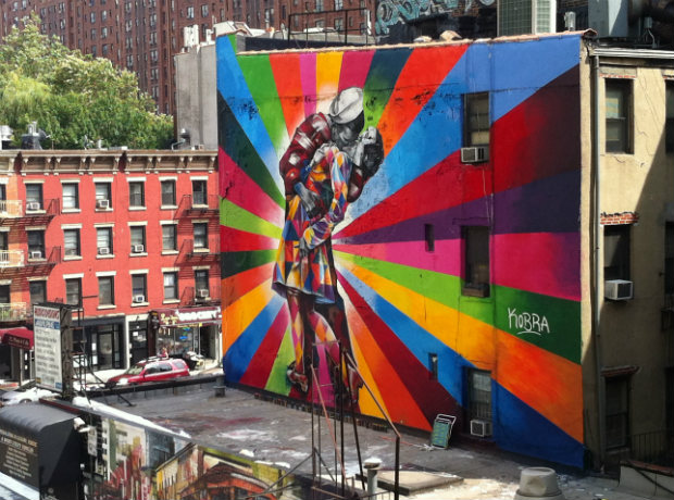 2aNYC-Art-along-the-High-Line