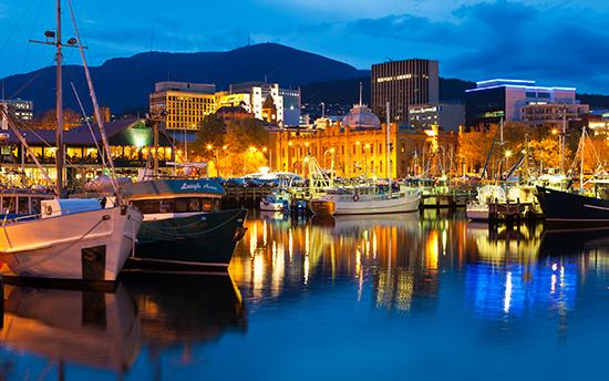 4-®Scott Sporleder - Tasmania.Images-38