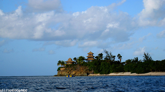 a6 Necker Island FLICKR id57164390@N00