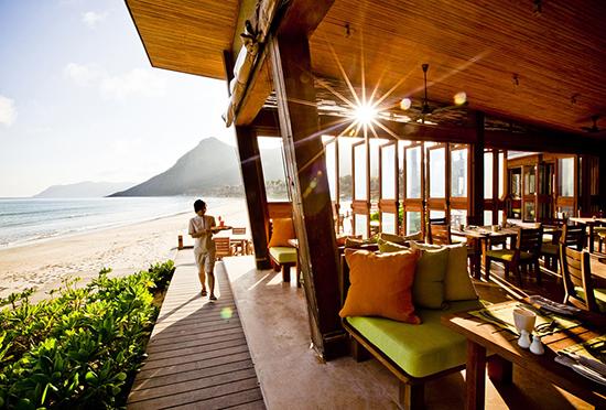 550px - Six Senses Con Dao Vietnam - 975x660_04_by_the_beach_restaurant