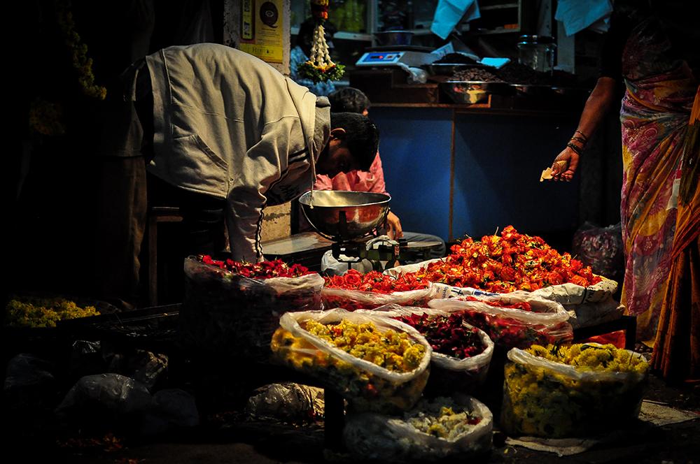 Night Market 1-resize