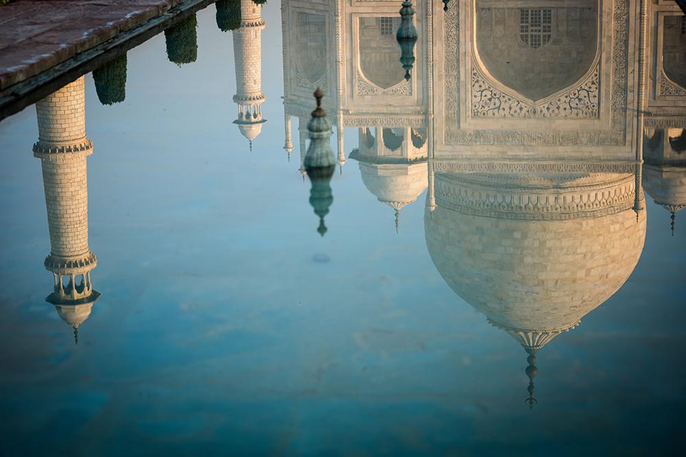 taj reflections-resize