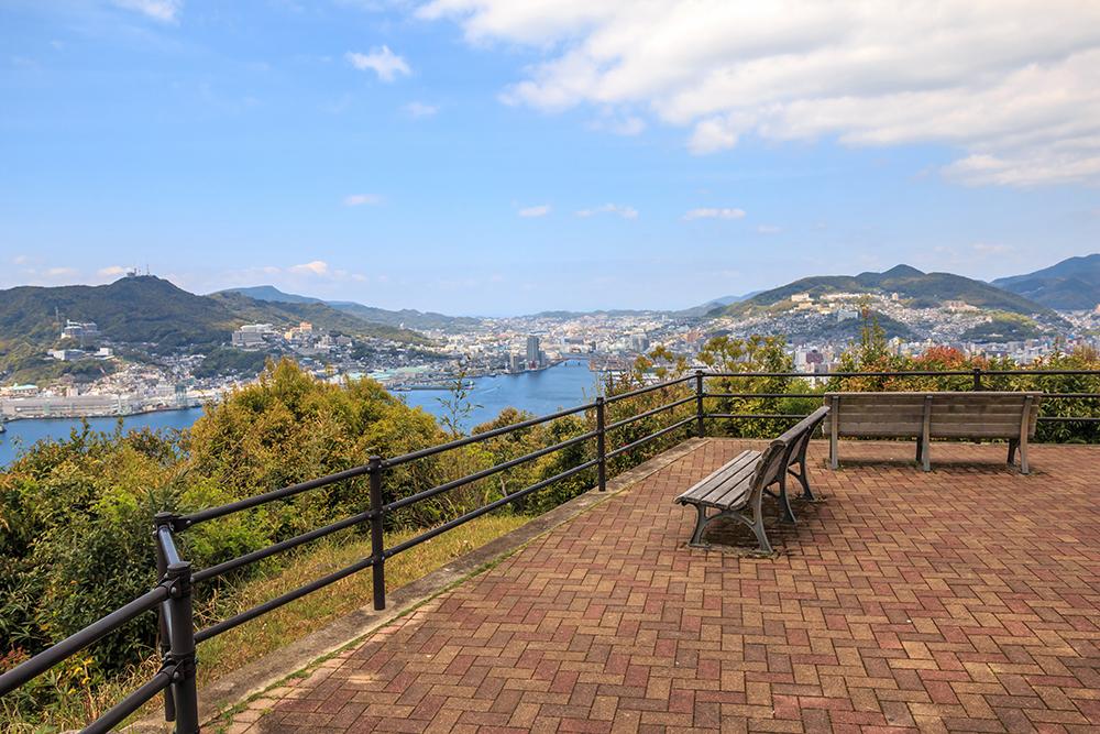 Nagasakishutterstock_271236197-RS