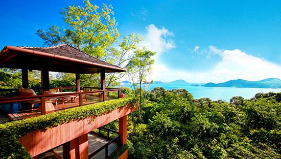 RS 5 - 03-Sri-Panwa-Phuket-Chic-Resort-Luxury-Private-Pool-Villa-Thailand