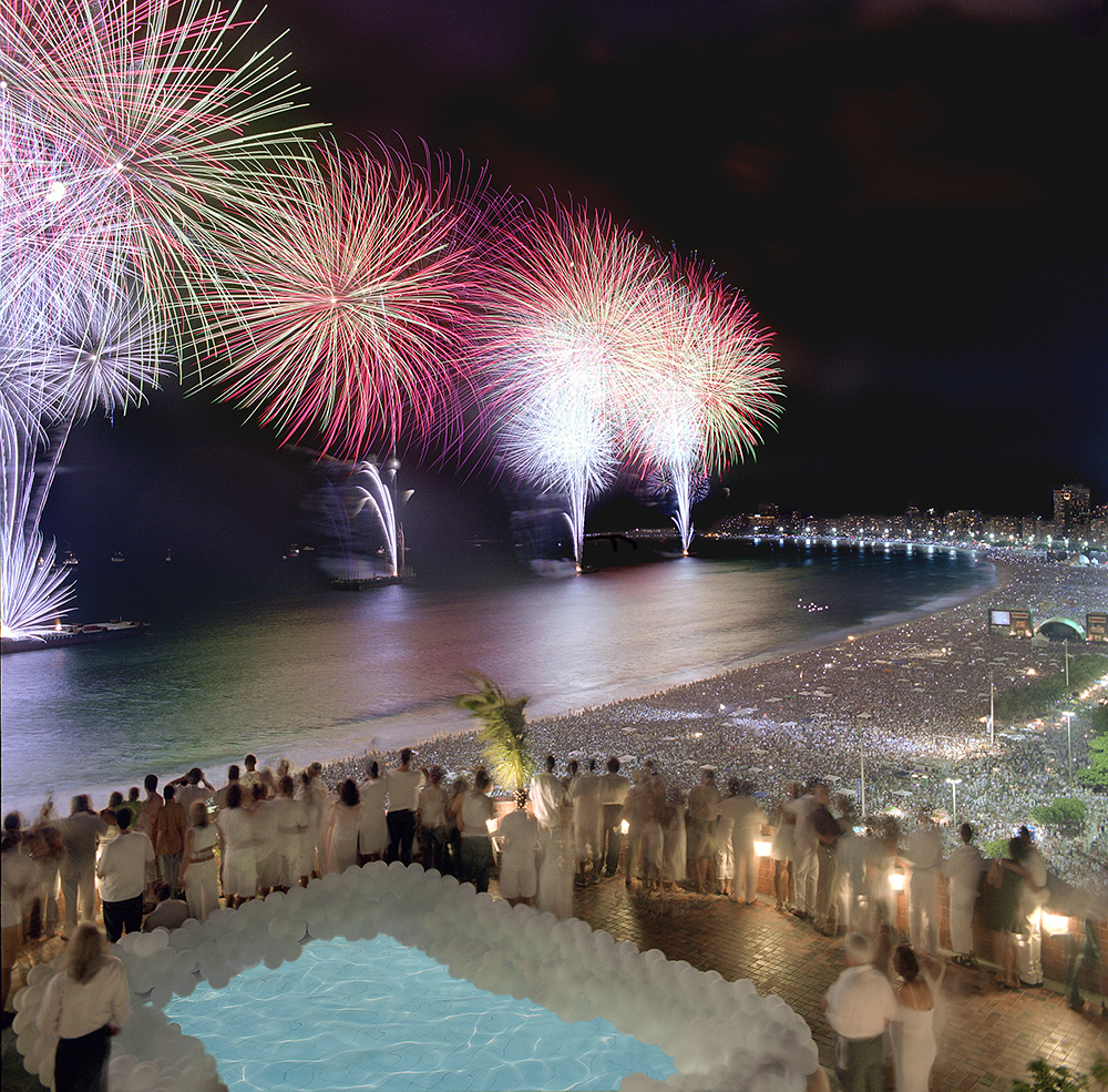 Rio_New_Year_Fireworks