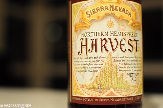 RS Sierra Nevada beer - Adam Barhan FLICKR id 56423590@N05