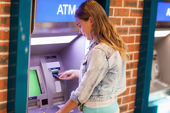RS ATM - shutterstock_160498727