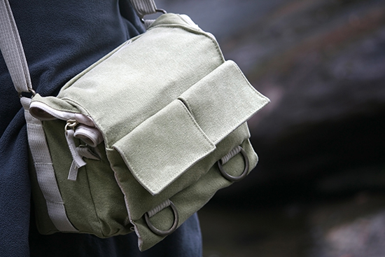 RS bags - shutterstock_297776057