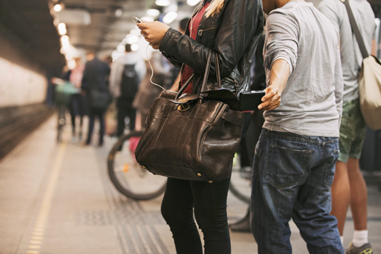 RS pickpocket - shutterstock_159419678