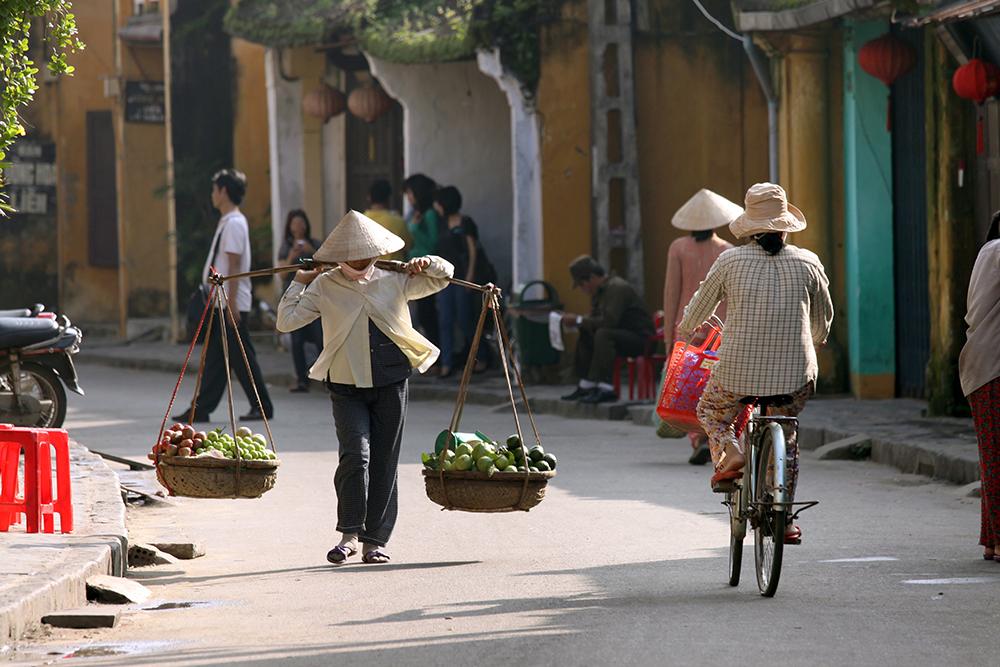 11_vietnamculture_99752600_RS