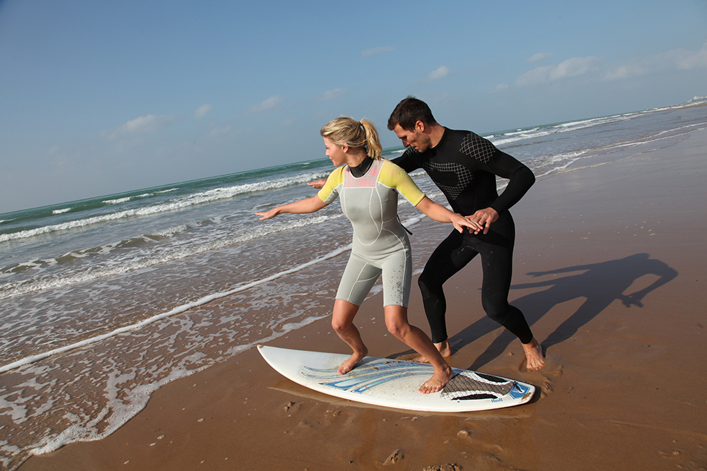 7_surf_63694213_RS