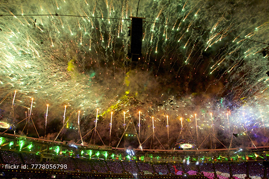 FC RS Olympics 7778056798