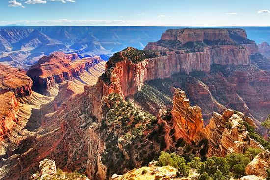 RS Nevada - Grand Canyon 02