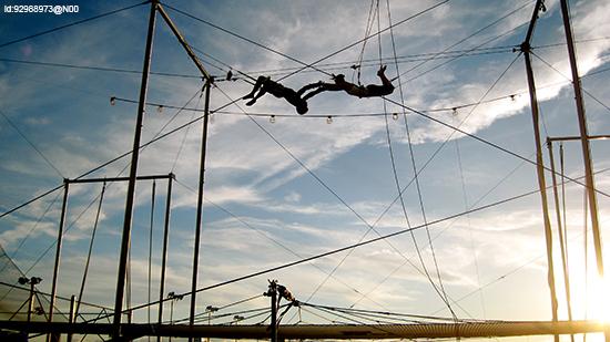 RS Trapeze