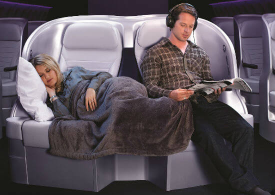 Perks of PE timeout-together-Premium-Air-NZ-Economy_cropped