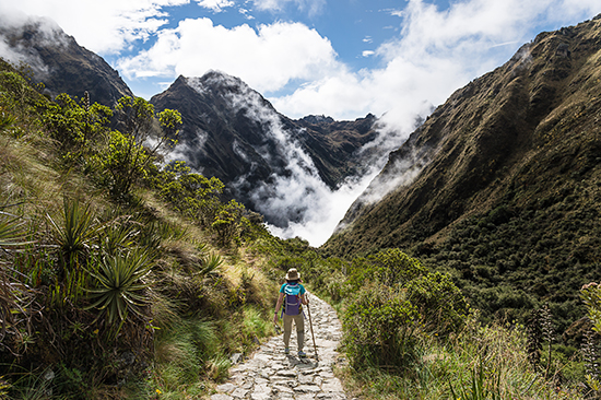 RS-Trekking-the-Inca-Trail-shutterstock_278990234