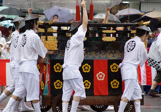 RS Gion Matsuri shutterstock_1562167