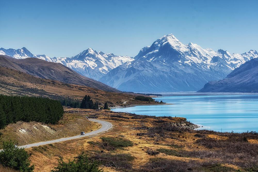 NZ_376704175-RS2