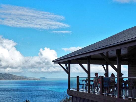 Hamilton Island (Image: Jayne Gorman)
