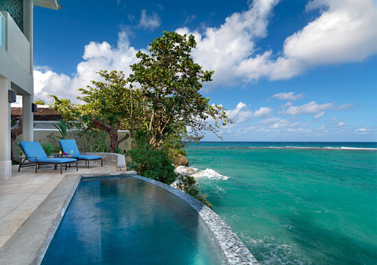 Jamaica Inn Hotel