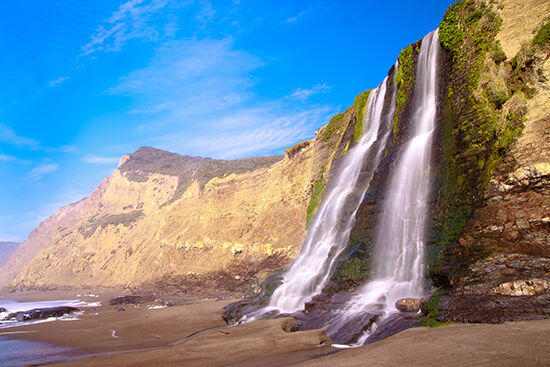 RS Alamere Falls - shutterstock_95285053