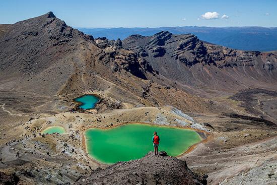 (Image: Tourism New Zealand)