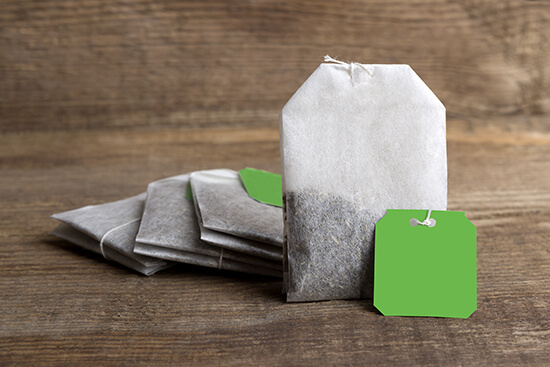 RS teabags - shutterstock_375281704