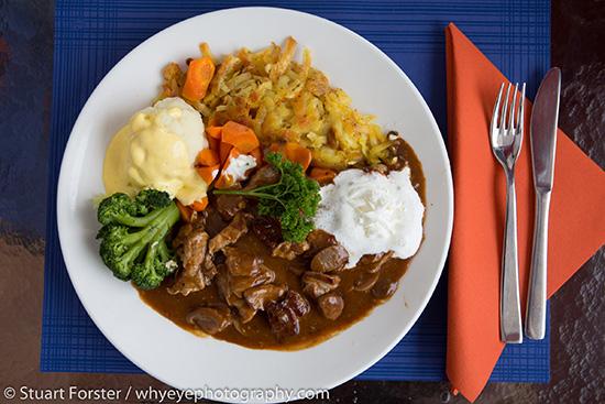 SF_Food_Photography_007