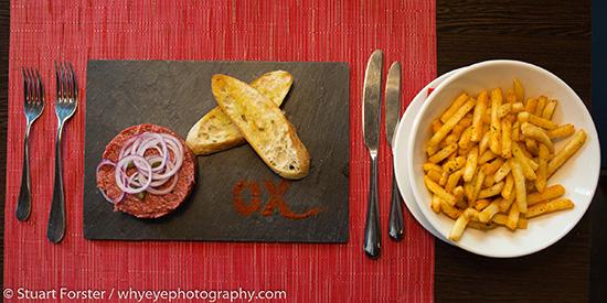 SF_Food_Photography_009