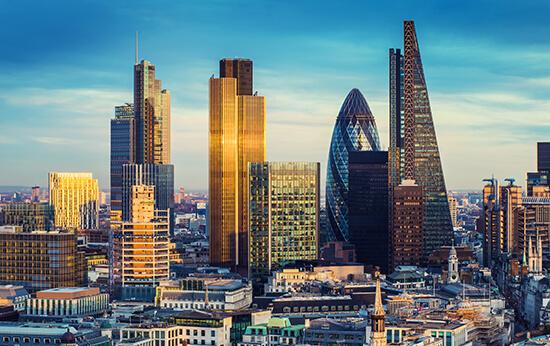RS London - shutterstock_377534515